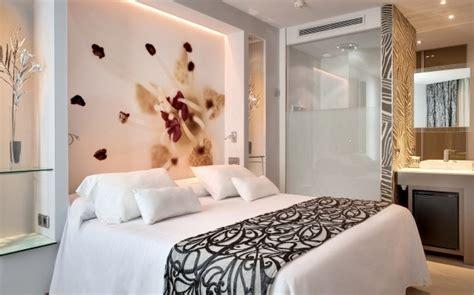 idee chambre a coucher adulte chambre à coucher adulte 127 idées de designs modernes