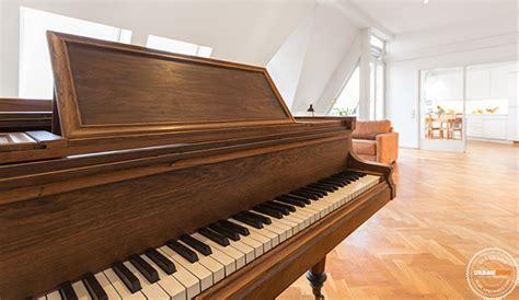 Dimana edmodo.id akan membahas materi dengan tema mengenai alat musik harmonis yang. Alat Musik Bekas Ini Bisa Kamu Manfaatin Sebagai Perabot dan Dekorasi. Unik!