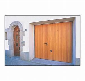 Prix Porte De Garage Basculante : fabricant de porte de garage basculante g martin ~ Edinachiropracticcenter.com Idées de Décoration