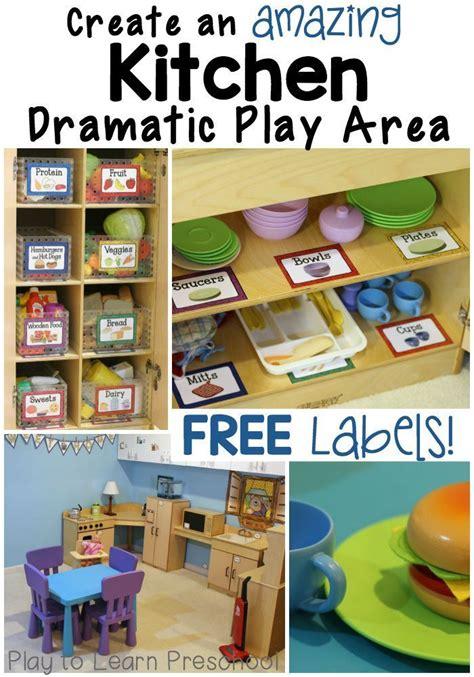 best 25 preschool newsletter ideas on 381 | c710db6f41b3b2182882f3df8bee2ddf dramatic play area house area preschool dramatic play