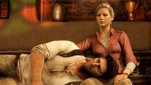 Uncharted 3: Drake's Deception Remastered review ...
