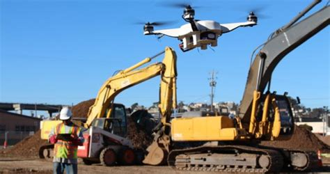 entering  age   driving construction equipment