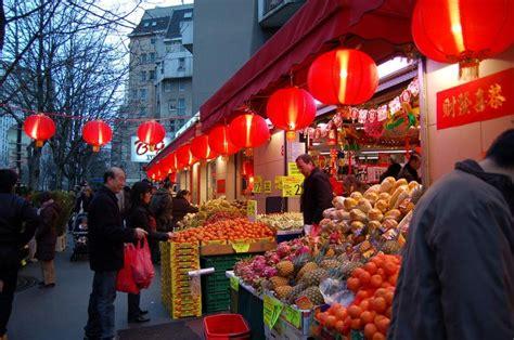 nouvel an chinois au quartier chinois à ivry quartier quartier chinois de à