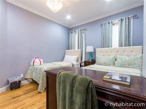 1 bedroom low income apartments 1 bedroom apartments in ny affordable housing