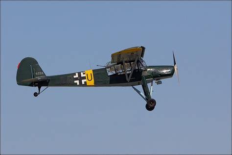 avion de guerre moderne meeting a 233 rien 224 bergerac
