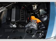 GPOWER Z4 E85 SK Plus