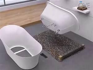 Installation Guidelines For Ove Freestanding Bathtub