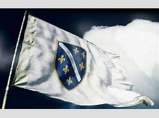 Zastava Ljiljani 1 WebPublicaPress