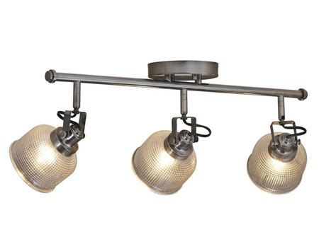 vintage track lighting fixtures home design ideas