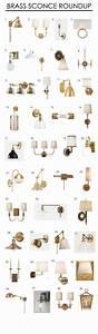 Günther Zierath Gmbh Spiegel Und Lichtdesign : die besten 25 badezimmerspiegel beleuchtet ideen auf pinterest badspiegel beleuchtet ~ Sanjose-hotels-ca.com Haus und Dekorationen