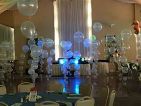 Image of: Sea Party Theme Thedjservice Albany Ny Applicable Beach Theme Décor With Fresher Ideas And Results