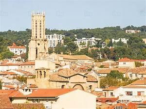 Autodiscount Aix En Provence : location vacances pays d 39 aix location pays d 39 aix iha ~ Medecine-chirurgie-esthetiques.com Avis de Voitures