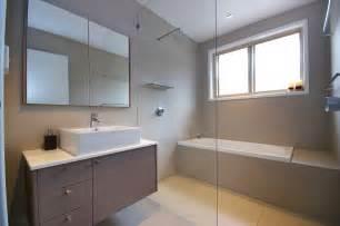 bathroom ideas sydney bathroom renovation gallery sydney