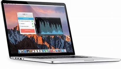 Mac Apple Macbook Support Fix Chips Planning