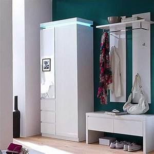 Garderoben Paneele Interesting With Garderoben Paneele