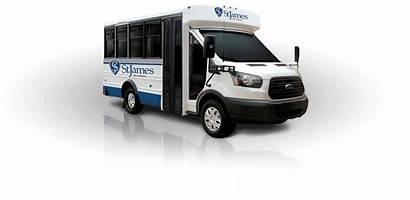 Multi Purpose Vehicle Vehicles Mpv Commercial Buses