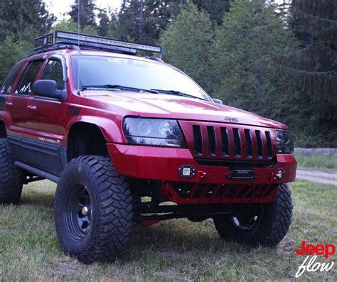 126 Best Jeep Wj Images On Pinterest  Jeep Stuff, Jeep Wj