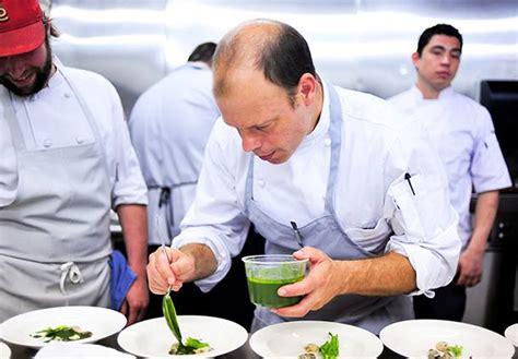 chef de cuisine st louis st louis chef restaurant collect beard awards