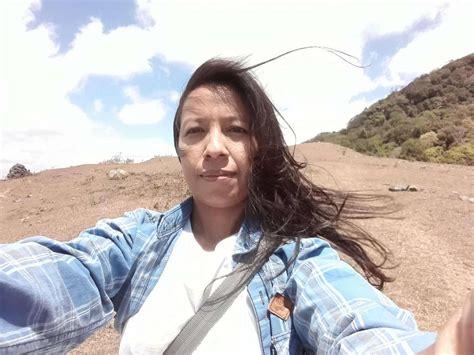 mulheres sexo convivio redondos seixal