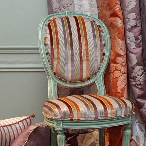 nobilis tissus tissus ameublement tissus haut de gamme collection 2014