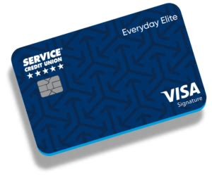 Apply for a credit card today to build your credit with competitive perks and interest rates. Visa Credit Cards | Apply Online Today | Service Federal ...