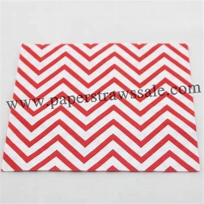 Patterns Background Chevron Wavy Lines Pattern Rug