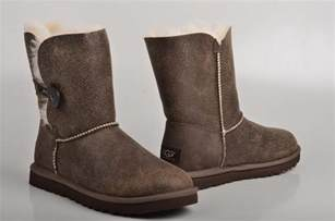 ugg boots australia factory outlet where to buy ugg boots in sydney