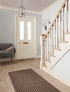 Inspirational, Ideas, For, Painting, Your, Hallway