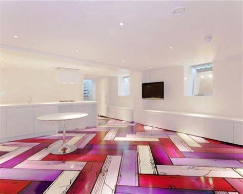 funky vinyl flooring uk  photo gallery lentine marine