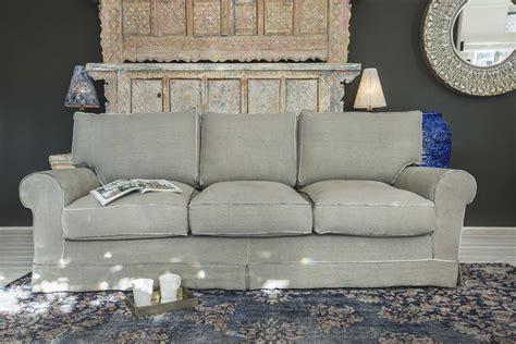 divani confalone