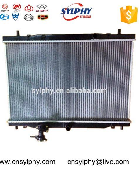 Dfsk Backgrounds by Dfsk Sokon Radiator Fan Assy Eq474 1308100 04 Buy Mini