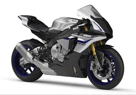 Yamaha R1m Image by Yamaha Yzf R1m Hd Hd Pictures