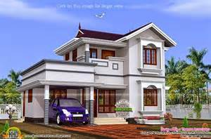 home design estimate budget storied house with estimate kerala home design and floor plans