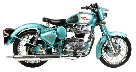 Royal Enfield Classic 500 Image by Royal Enfield Classic 500 Motorcycle Bike Png Image Png