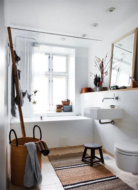 Badezimmer Verschönern Ideen  Design Ideen  Design Ideen
