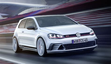 2020 Volkswagen Gti by 2020 Volkswagen Golf Gti Redesign Interior Release Date