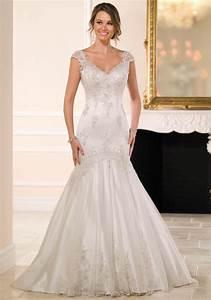 wedding dresses santa rosa ca reviewweddingdressesnet With wedding dresses in santa rosa