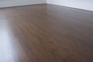 refinishing a wood floor rogue engineer With jamison flooring