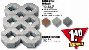 Rasengittersteine Beton Preis : rasengitterstein rasengitter f llstein von b1 discount ~ Michelbontemps.com Haus und Dekorationen