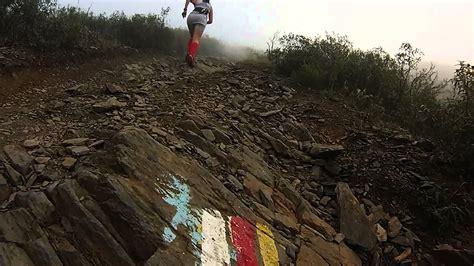 Trail Running X Patones X Trailxtrem