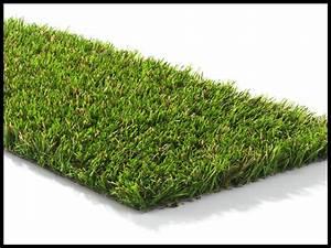 Gazon Synthétique Jardiland. rouleau pelouse synth tique. pelouse ...