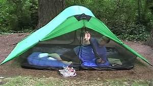 Ultra Light Backpacking Tent Only The Lightest Ch 80 Ultralight Backpacking Six Moon