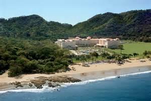 Hotel Riu Guanacaste Costa Rica