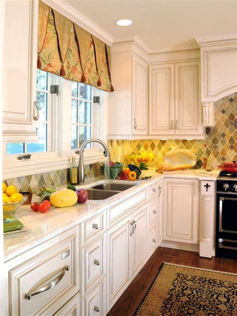 country kitchen with white cabinets used kitchen cabinets for secondhand kitchen set 8467