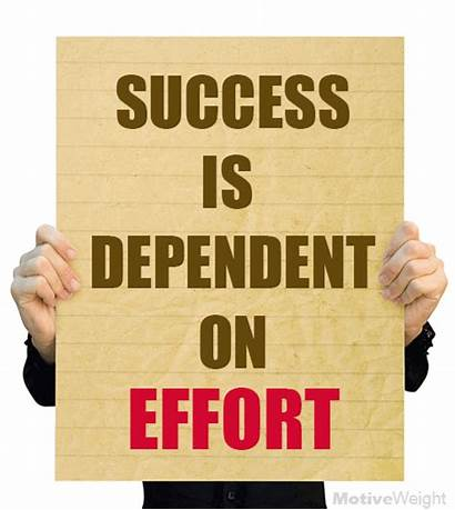 Effort Quotes Quote Sayings