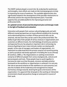 Proposal Argument Essay Examples My Personal Strengths Essay Essay On Science And Society also Computer Science Essay Topics Personal Strengths Essay Pay For College Papers Online Personal  Examples Of A Proposal Essay