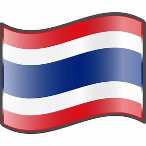 Image Gallery thai flag
