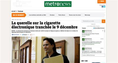 cigarette electronique en bureau de tabac bureaux de tabac cigarette électronique