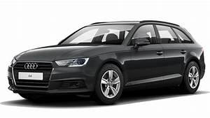 Audi Saint Malo : audi a4 5e generation avant v avant 2 0 tdi 150 business line neuve diesel 5 portes saint malo ~ Medecine-chirurgie-esthetiques.com Avis de Voitures
