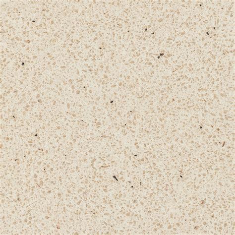 laminate kitchen backsplash formica 6729 bisque 4x8 sheet laminate matte